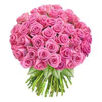 "Buchet ""rosa"""