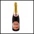 Șampanie +35 lei