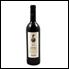 Vin-rosu +20 lei